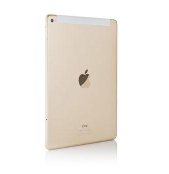 iPad Air 2 出租