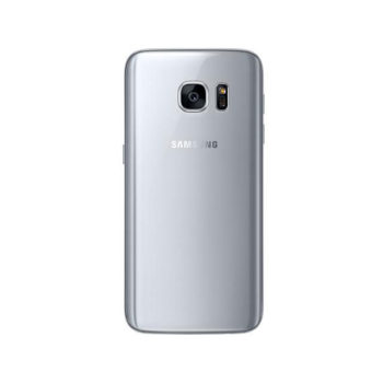 Samsung-GalaxyS7 手機出租
