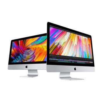 iMac 27吋 出租