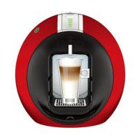 膠囊咖啡機出租