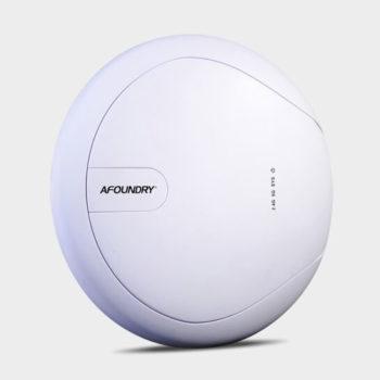 2.4G / 5G Wi-Fi 基地台出租