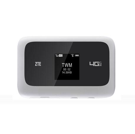 4G LTE分享器出租