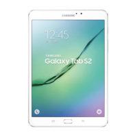 Samsung Galaxy Tab S2(三星平板出租)